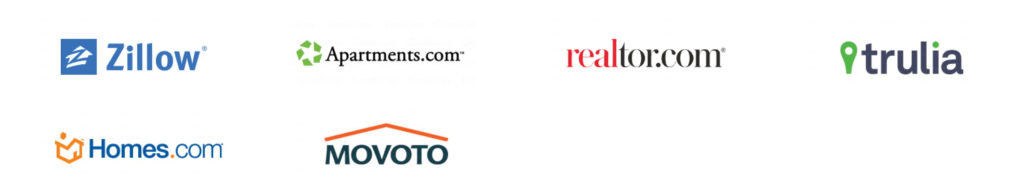 Realestate Industry Review Sites