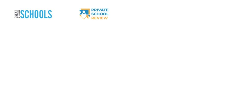 Education Industry Review Sites